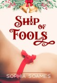 Review: Ship of Fools by Sophia Soames