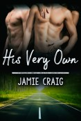 Review: His Very Own by Jamie Craig