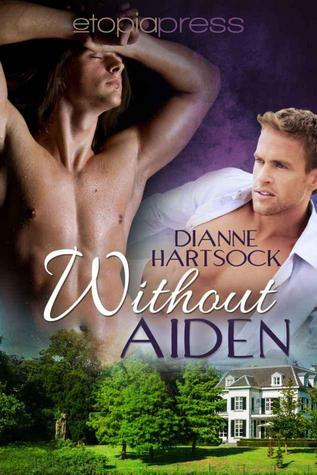 Review: Without Aiden by Dianne Hartsock