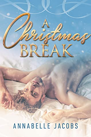 Review: A Christmas Break by Annabelle Jacobs