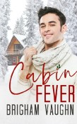 Guest Post: Cabin Fever by Brigham Vaughn
