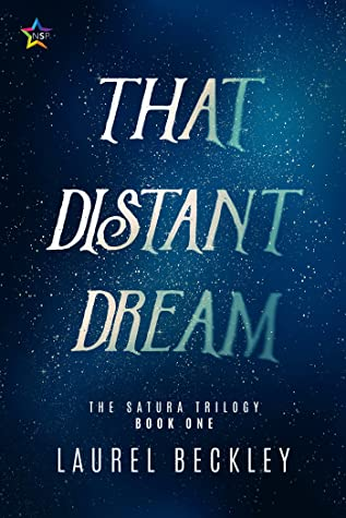 Review: That Distant Dream by Laurel Beckley