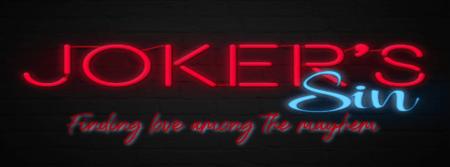 Jokers sin banner