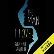 the man I love audio cover