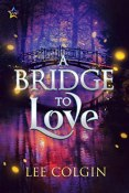 Review: Bridge to Love by Lee Colgin