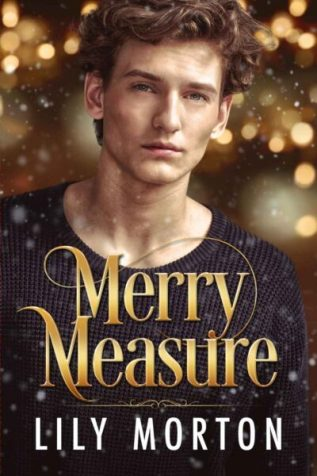 Review: Merry Measure by Lily Morton