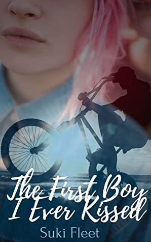 Review: The First Boy I Ever Kissed by Suki Fleet