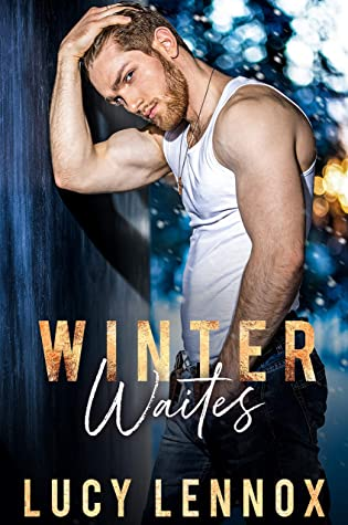 Review: Winter Waites by Lucy Lennox