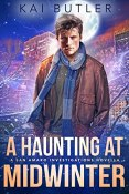 haunting at midwinter cover