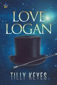 Review: Love Logan by Tilly Keyes
