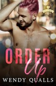 order up cover