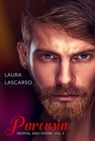 Review: Parousia by Laura Lascarso