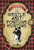 gentle art of fortune hunting cover