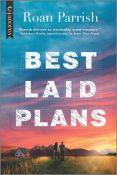 Excerpt: Best Laid Plans by Roan Parrish