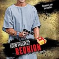 Audiobook Review: Reunion by Eden Winters