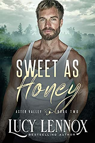 Review: Sweet as Honey by Lucy Lennox
