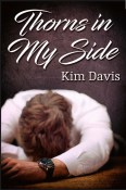 Review: Thorns in My Side by Kim Davis