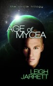 age of mycea cover