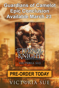 eternal knight ad