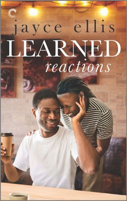 Guest Post: Learned Reactions by Jayce Ellis