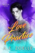 love practice cover