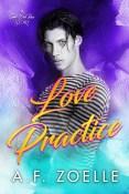 love practice cover