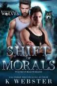 shift of morals cover