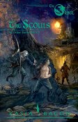 Review: The Scouts by Kasia Bacon