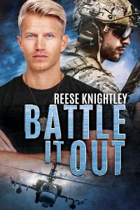 battle it out cover