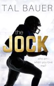 Buddy Review: The Jock by Tal Bauer