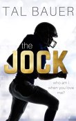 the jock cover