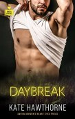 Review: Daybreak by Kate Hawthorne