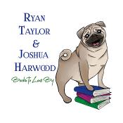 ryan taylor and joshua harwood bio image