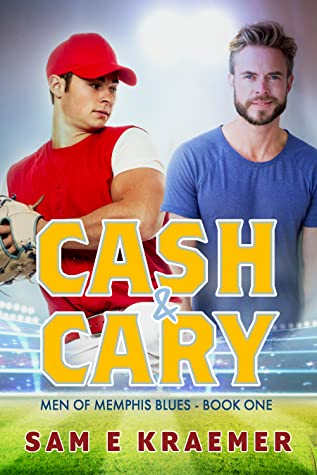 Review: Cash and Cary by Sam E. Kraemer