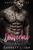 Review: Deliverance by Garrett Leigh