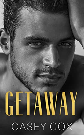 Review: Getaway by Casey Cox