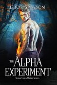 Review: The Alpha Experiment by Eliot Grayson