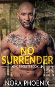 Review: No Surrender by Nora Phoenix