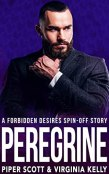 Review: Peregrine by Piper Scott and Virginia Kelly