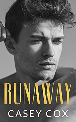 Review: Runaway by Casey Cox