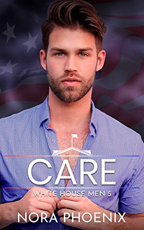 Review: Care by Nora Phoenix