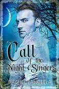 Review: Call of the Night Singers by Rachel Langella