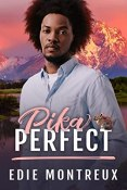 Review: Pika Perfect by Edie Montreux