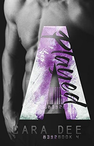 Review: Played by Cara Dee