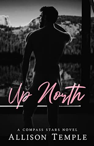 Review: Up North by Allison Temple