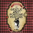 Audiobook Review: The Gentle Art of Fortune Hunting by K.J. Charles