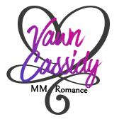vawn cassidy avatar