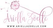ariella zoelle bio graphic