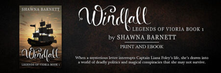 windfall banner