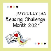 Challenge Month 2021